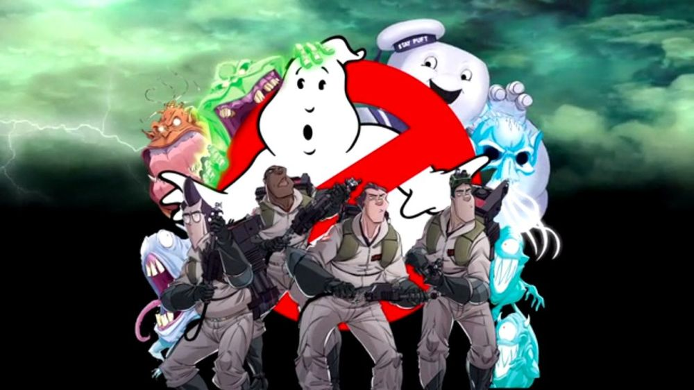 ghostbusters_board_game.0.0