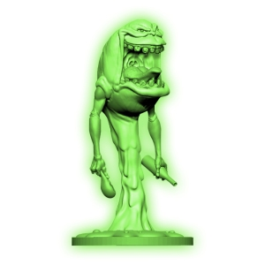 ghostbusters_the_board_game_glow_in_the_dark_slimer_boss_968992